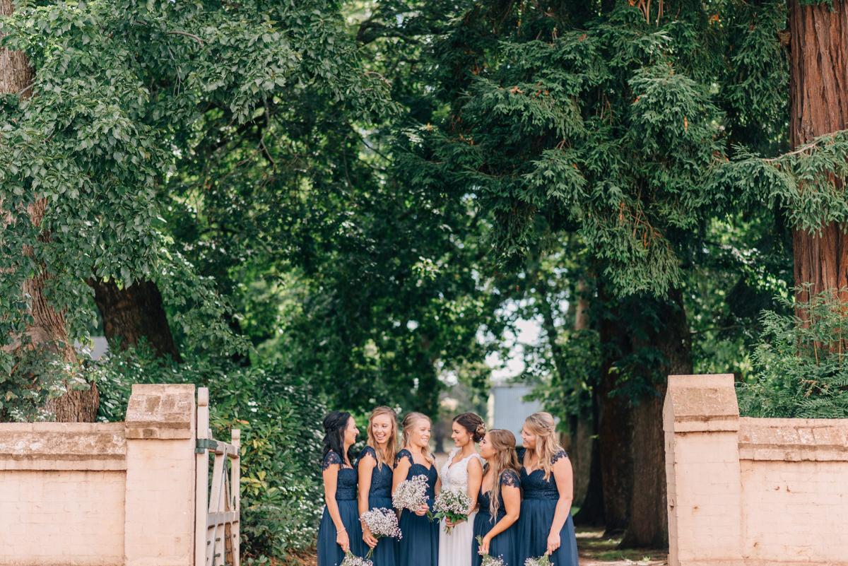 Wedding-Photohraphy-Entally-House-41.jpg