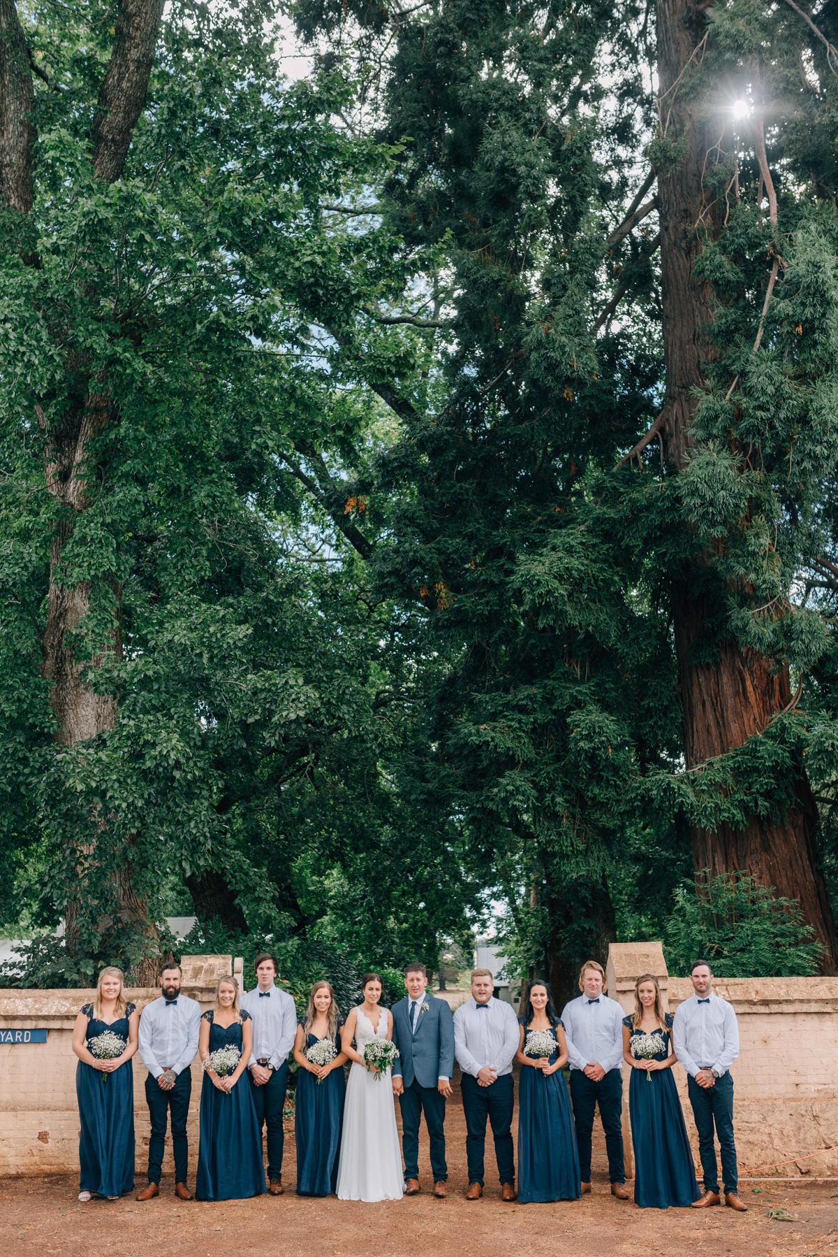 Wedding-Photohraphy-Entally-House-43.jpg
