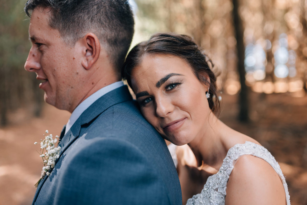 Wedding-Photohraphy-Entally-House-47.jpg