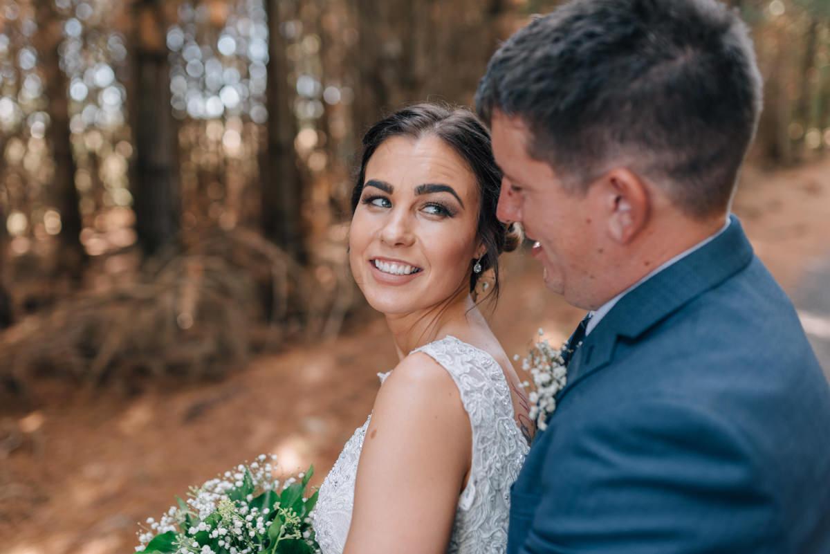 Wedding-Photohraphy-Entally-House-48.jpg