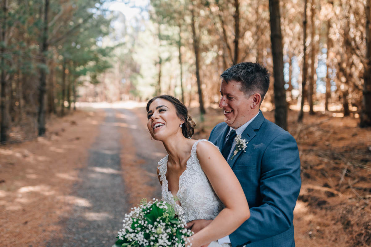 Wedding-Photohraphy-Entally-House-49.jpg