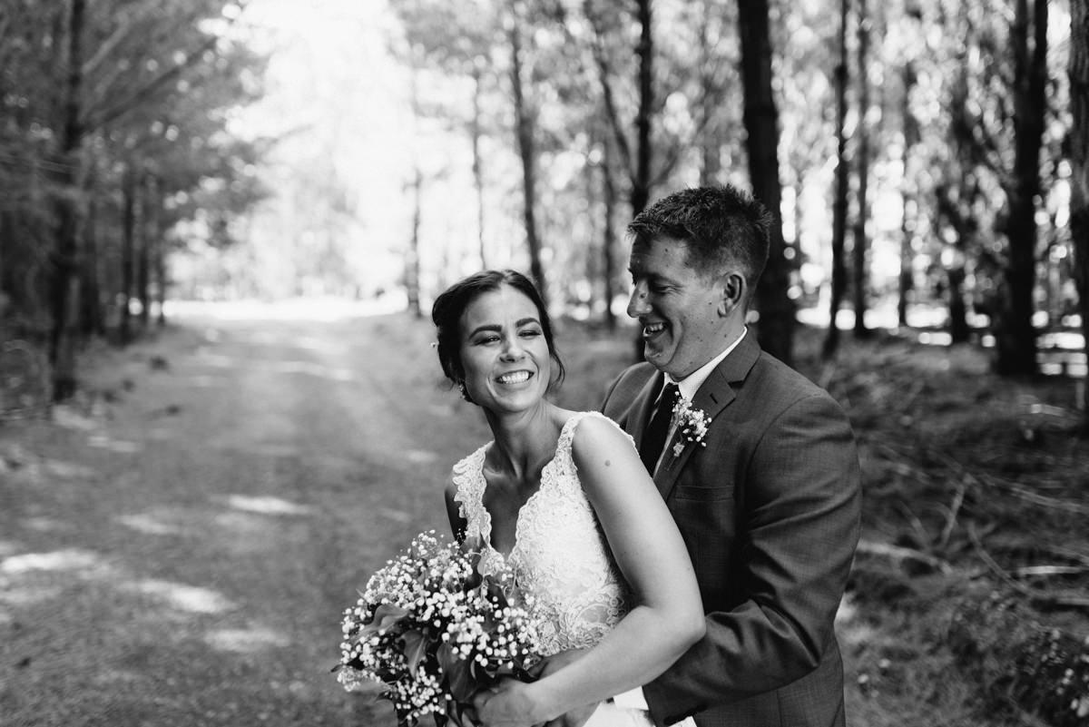 Wedding-Photohraphy-Entally-House-50.jpg