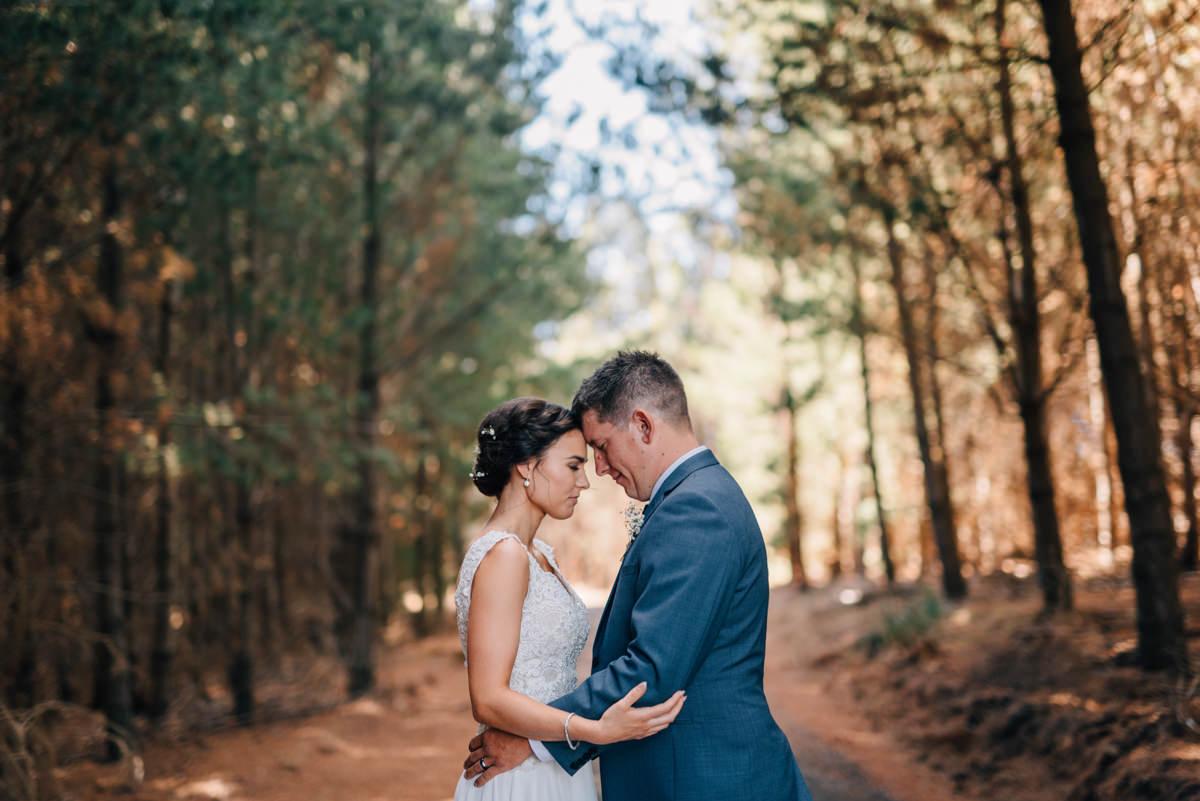 Wedding-Photohraphy-Entally-House-52.jpg