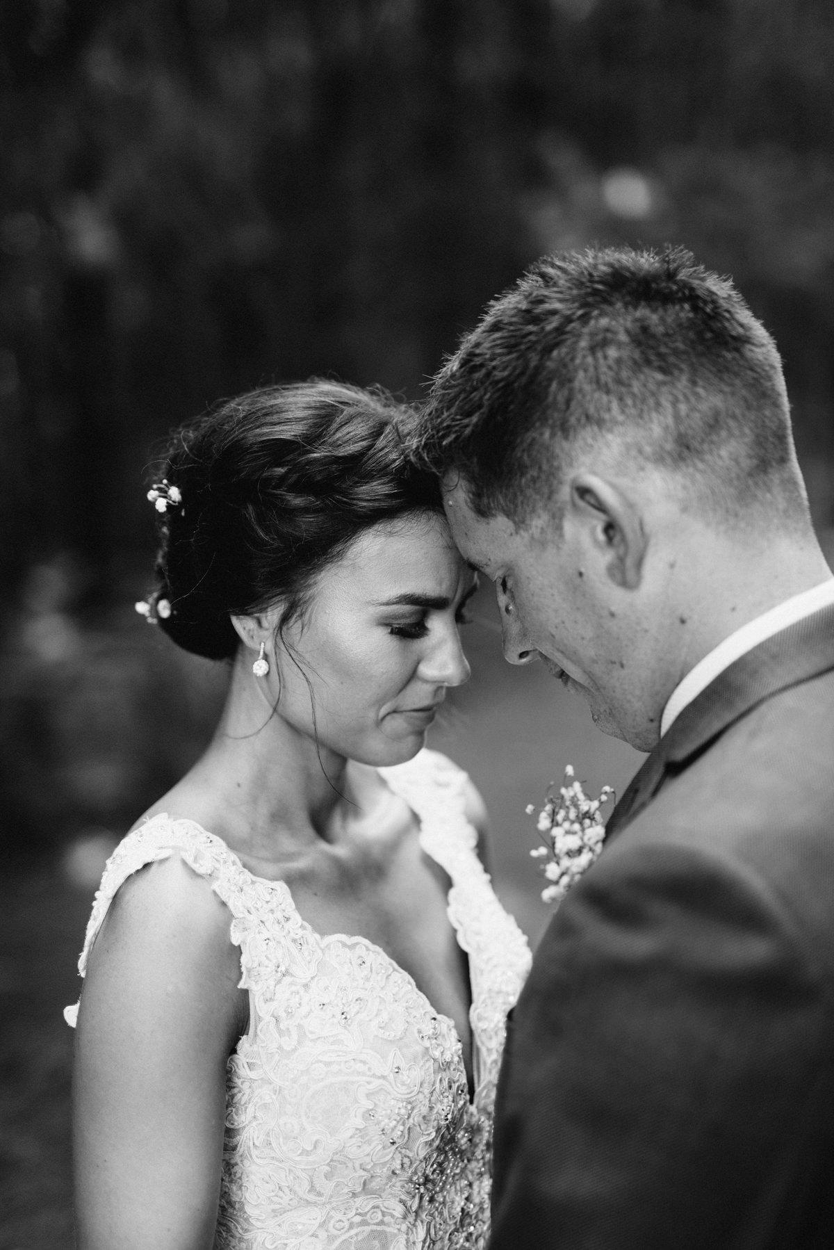 Wedding-Photohraphy-Entally-House-51.jpg