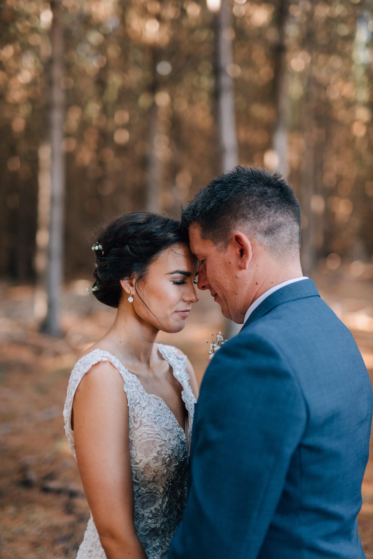 Wedding-Photohraphy-Entally-House-56.jpg