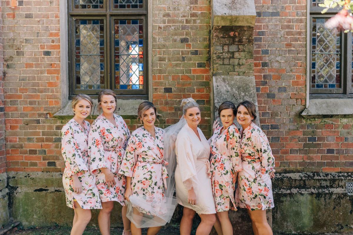 Wedding-Photohraphy-Brickendon-5.jpg