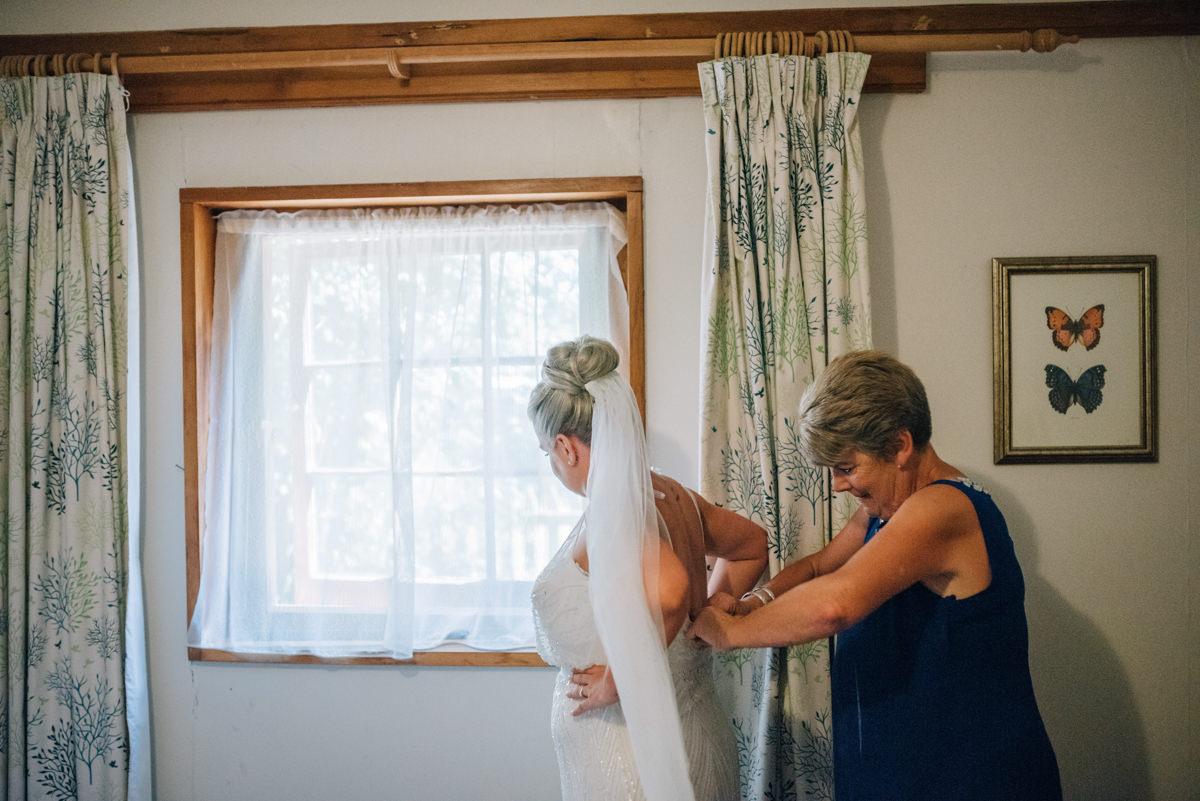 Wedding-Photohraphy-Brickendon-6.jpg