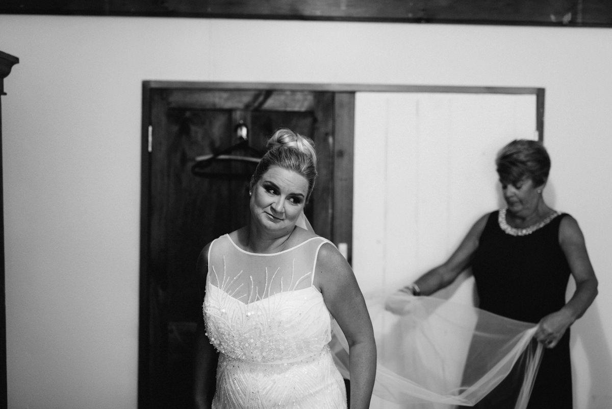 Wedding-Photohraphy-Brickendon-8.jpg