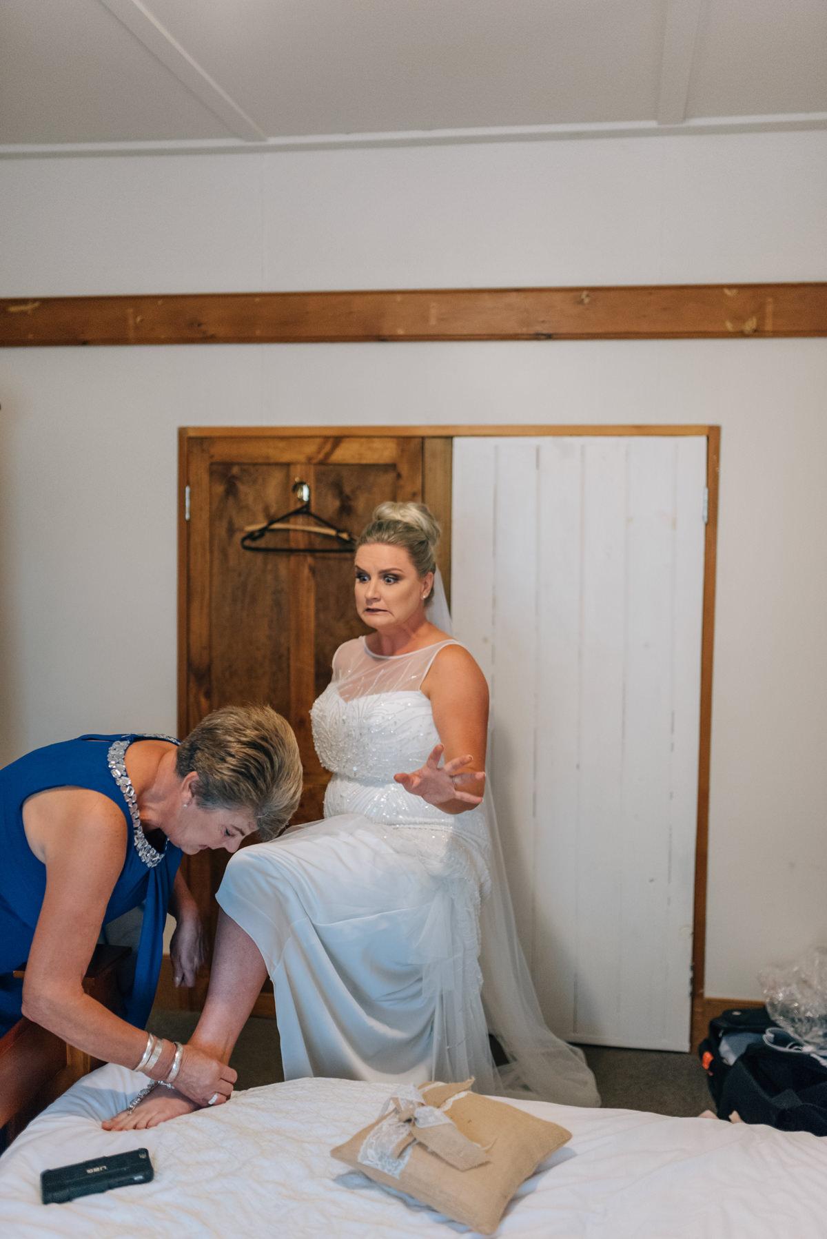 Wedding-Photohraphy-Brickendon-7.jpg