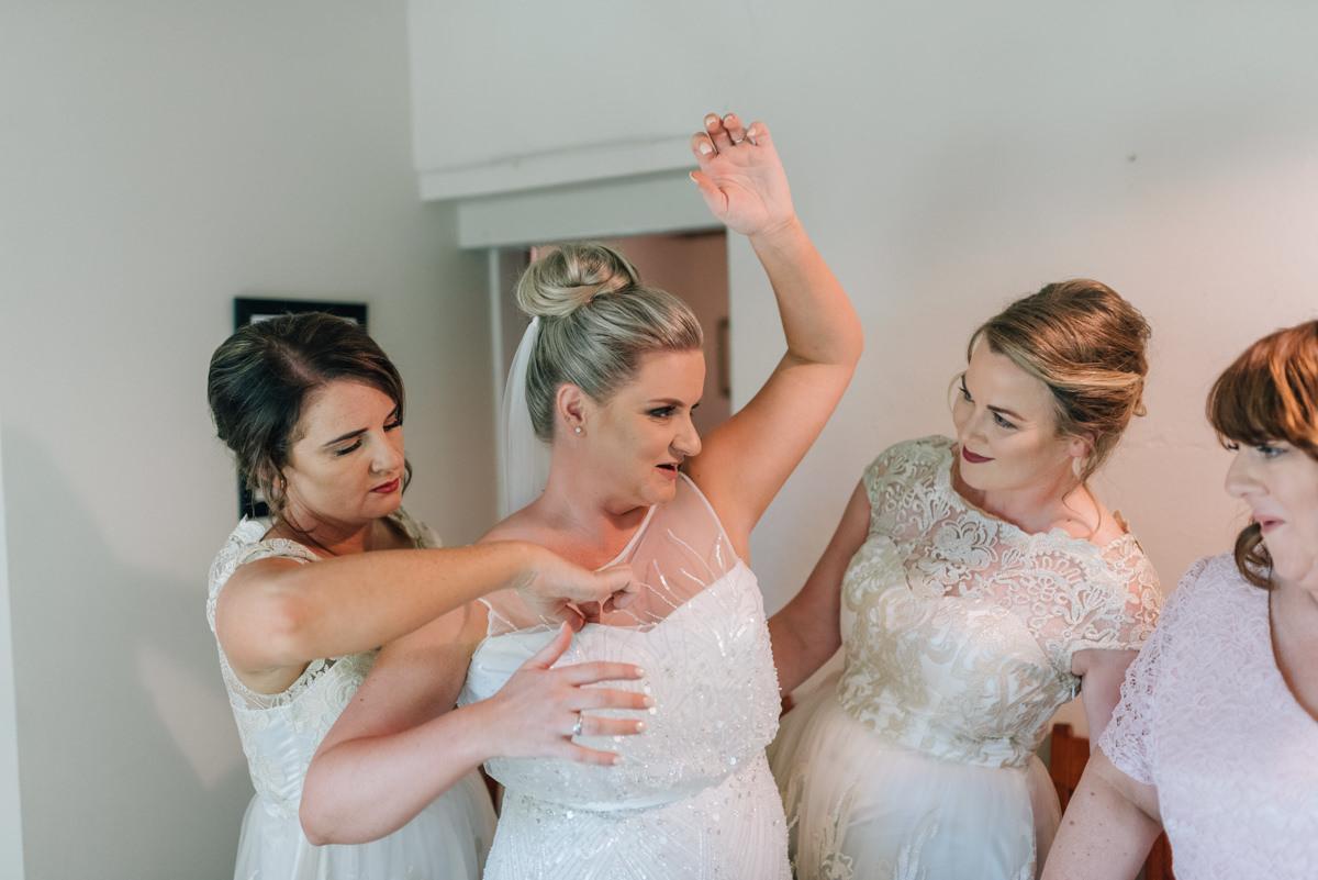 Wedding-Photohraphy-Brickendon-9.jpg