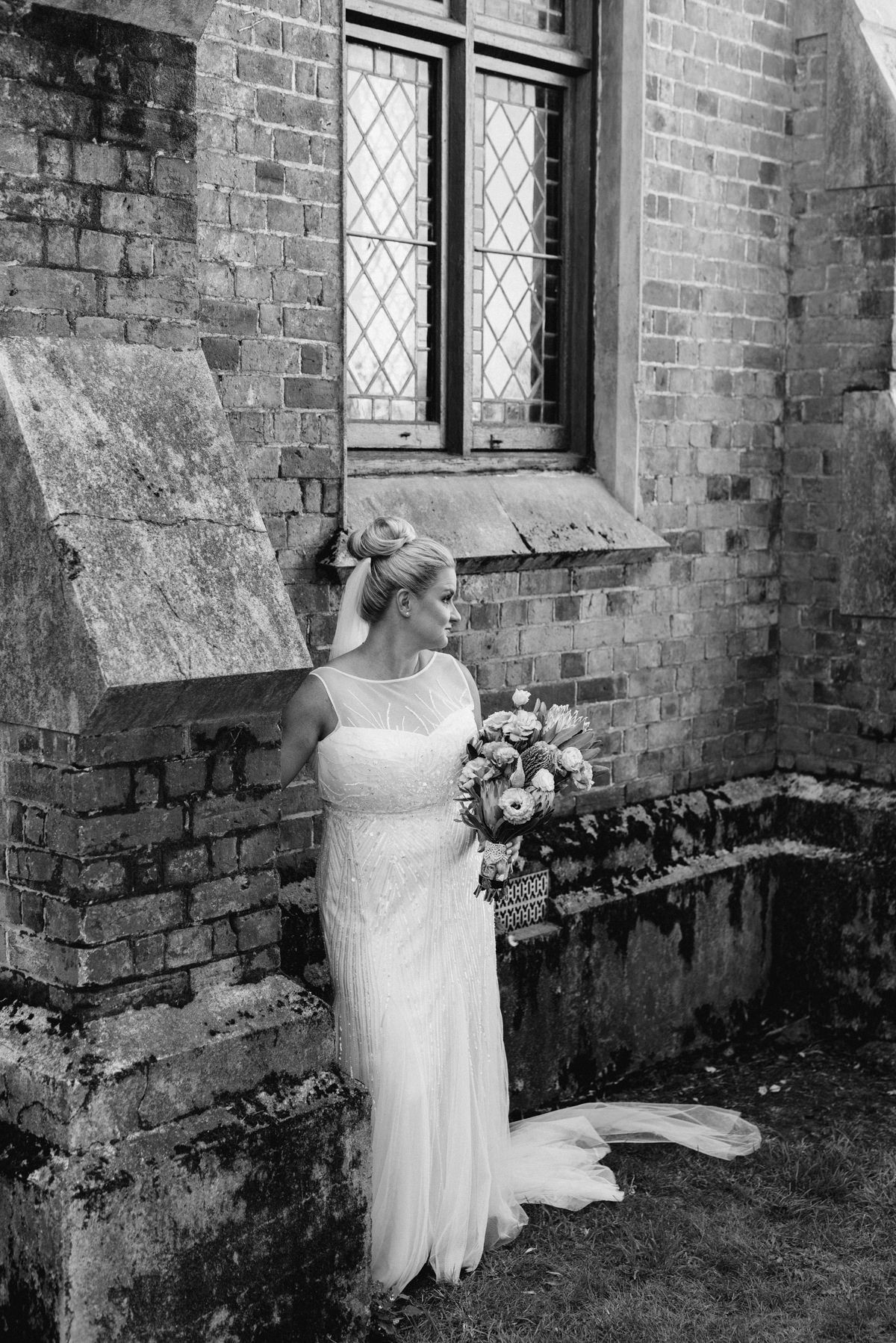 Wedding-Photohraphy-Brickendon-10.jpg