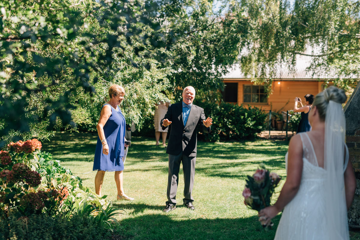 Wedding-Photohraphy-Brickendon-11.jpg