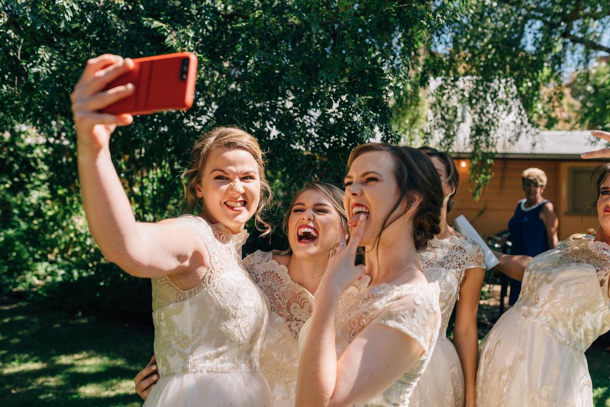 Wedding-Photohraphy-Brickendon-13.jpg