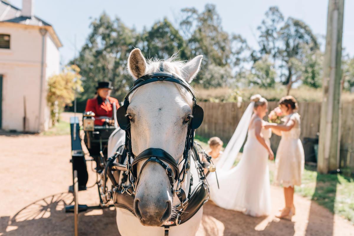 Wedding-Photohraphy-Brickendon-16.jpg