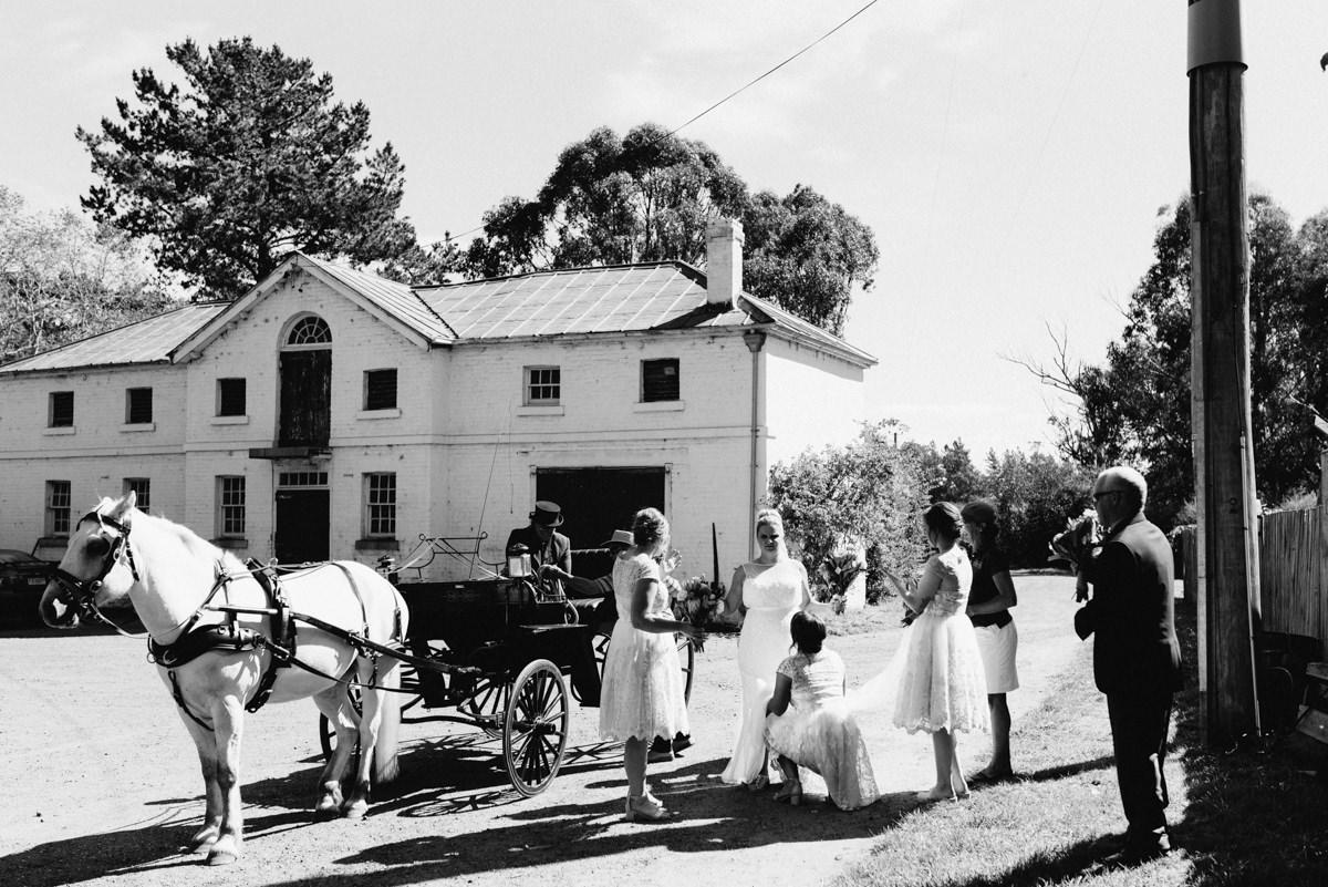 Wedding-Photohraphy-Brickendon-17.jpg