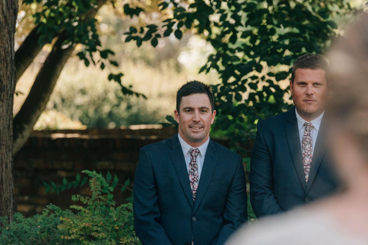 Wedding-Photohraphy-Brickendon-18.jpg