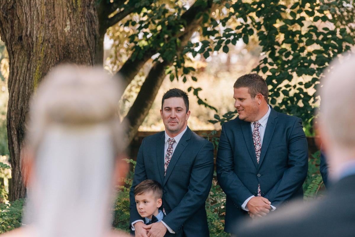 Wedding-Photohraphy-Brickendon-19.jpg