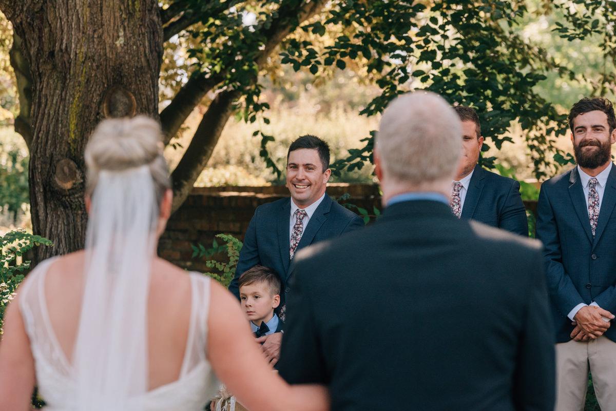 Wedding-Photohraphy-Brickendon-20.jpg