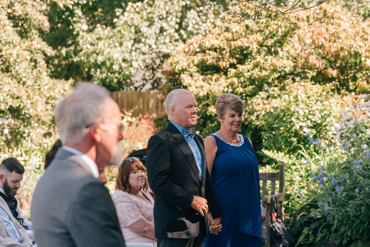 Wedding-Photohraphy-Brickendon-22.jpg