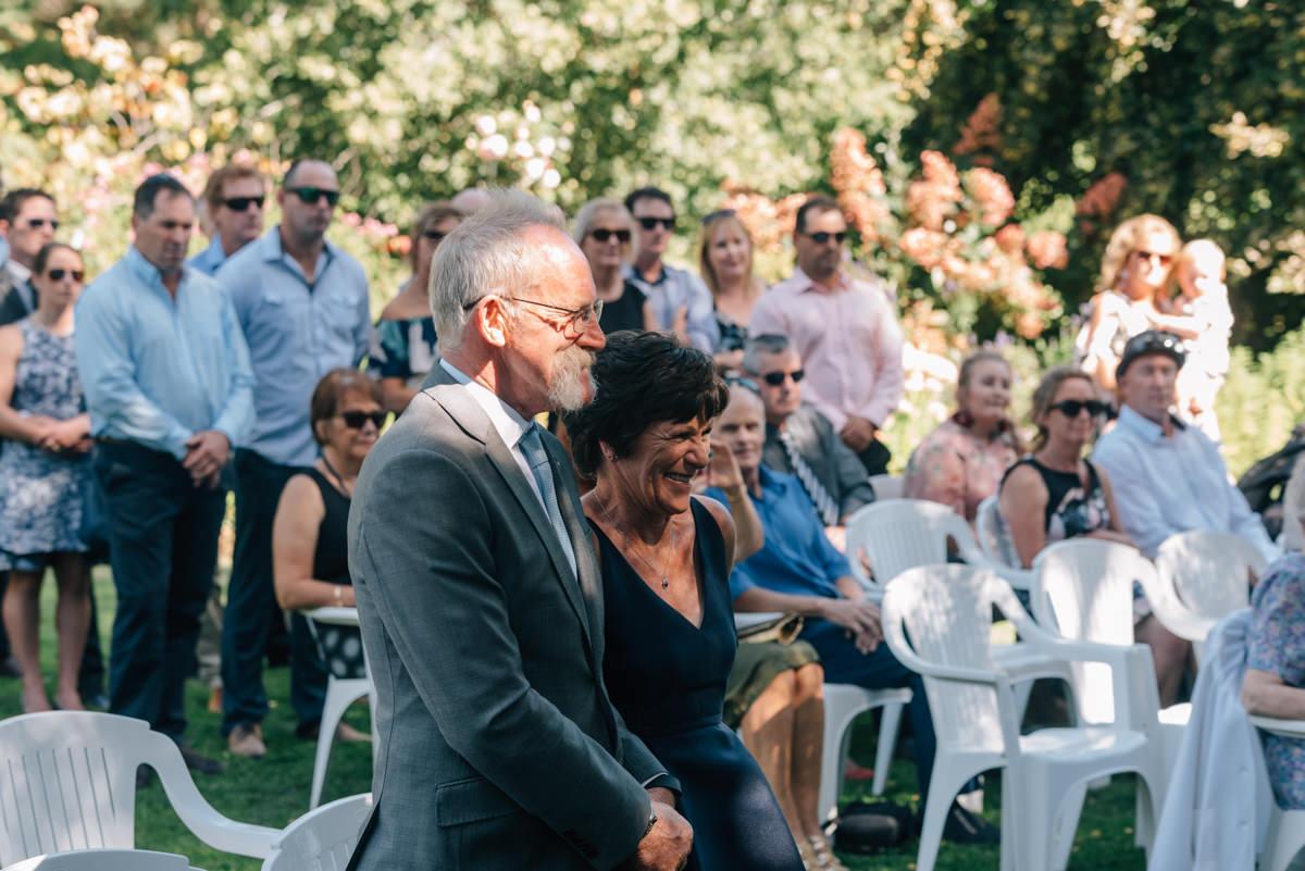 Wedding-Photohraphy-Brickendon-23.jpg