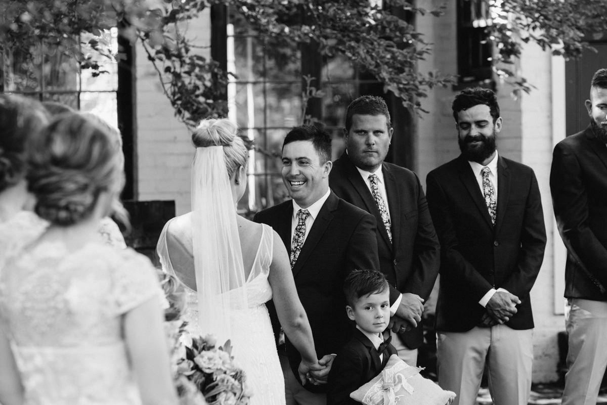 Wedding-Photohraphy-Brickendon-24.jpg