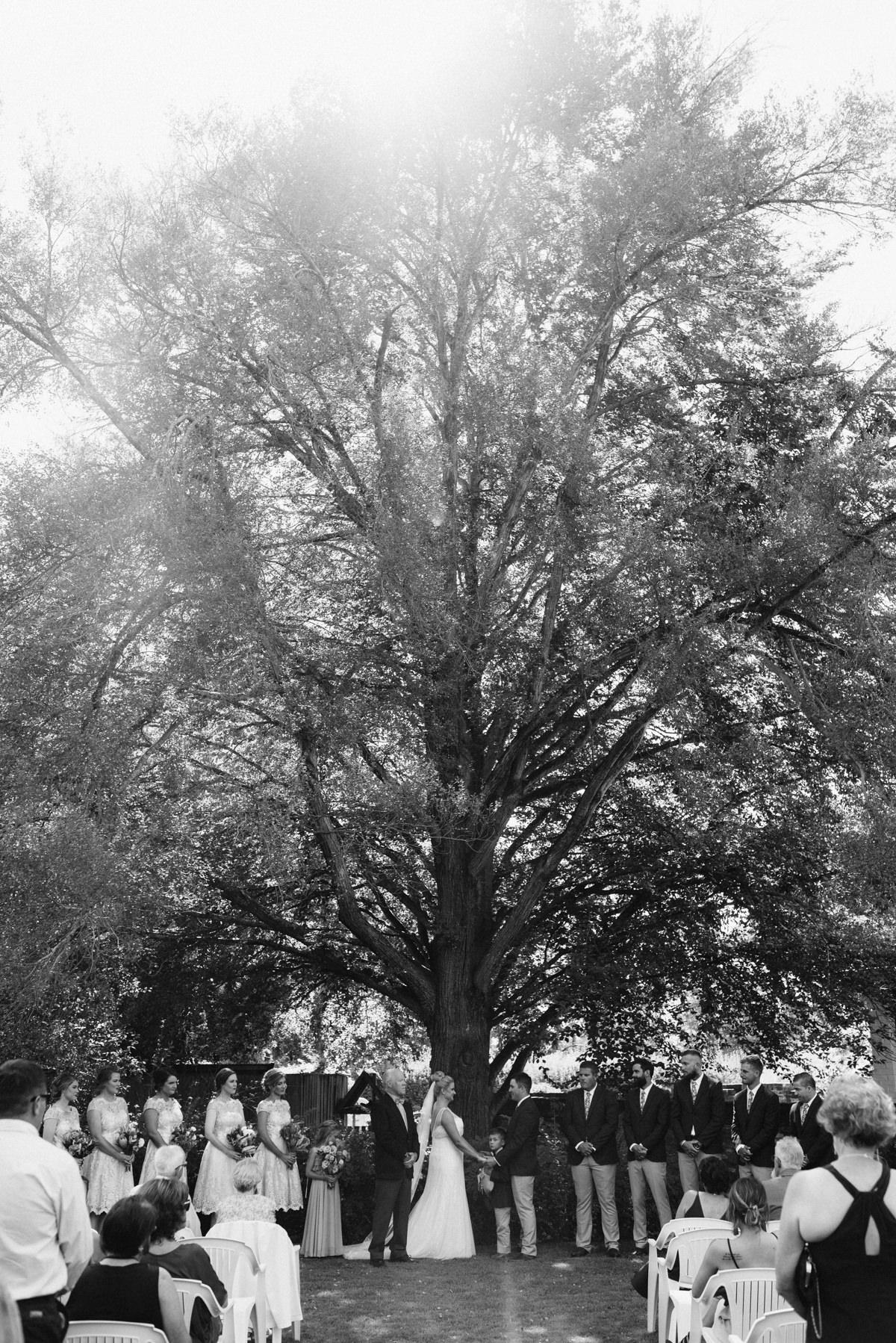 Wedding-Photohraphy-Brickendon-21.jpg