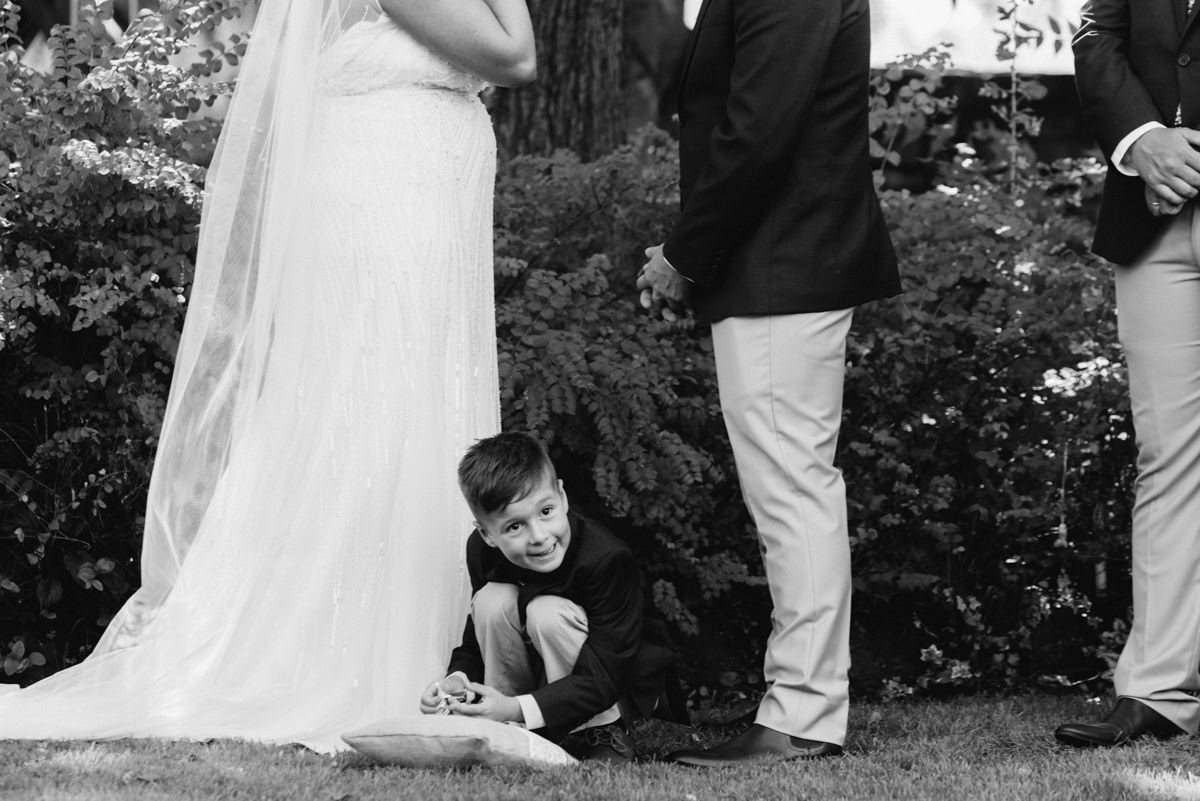 Wedding-Photohraphy-Brickendon-26.jpg