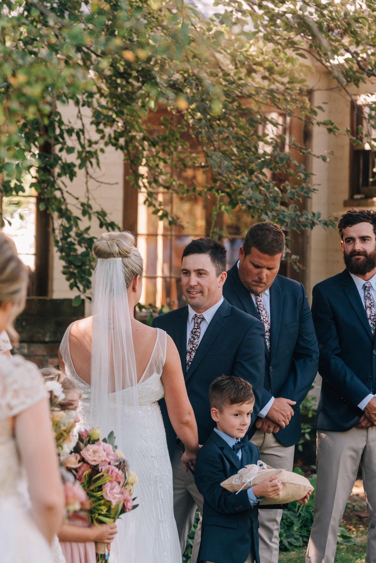 Wedding-Photohraphy-Brickendon-25.jpg