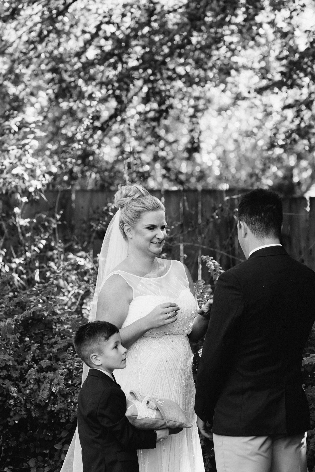 Wedding-Photohraphy-Brickendon-27.jpg