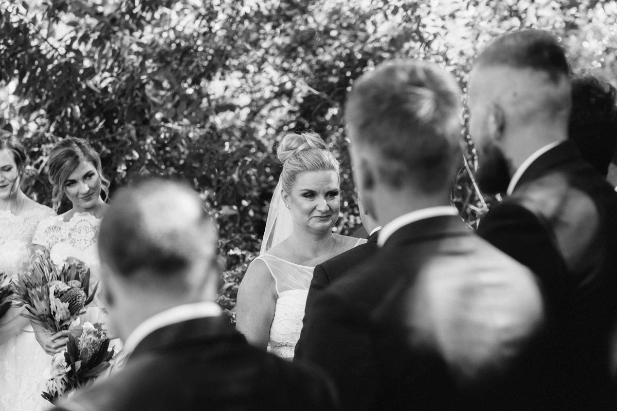 Wedding-Photohraphy-Brickendon-28.jpg