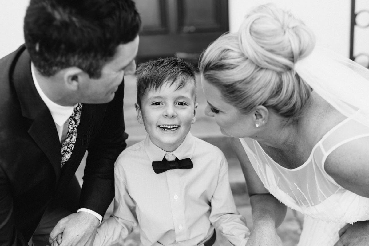 Wedding-Photohraphy-Brickendon-30.jpg