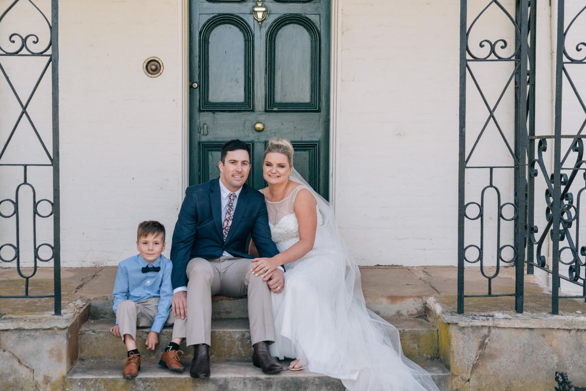 Wedding-Photohraphy-Brickendon-31.jpg