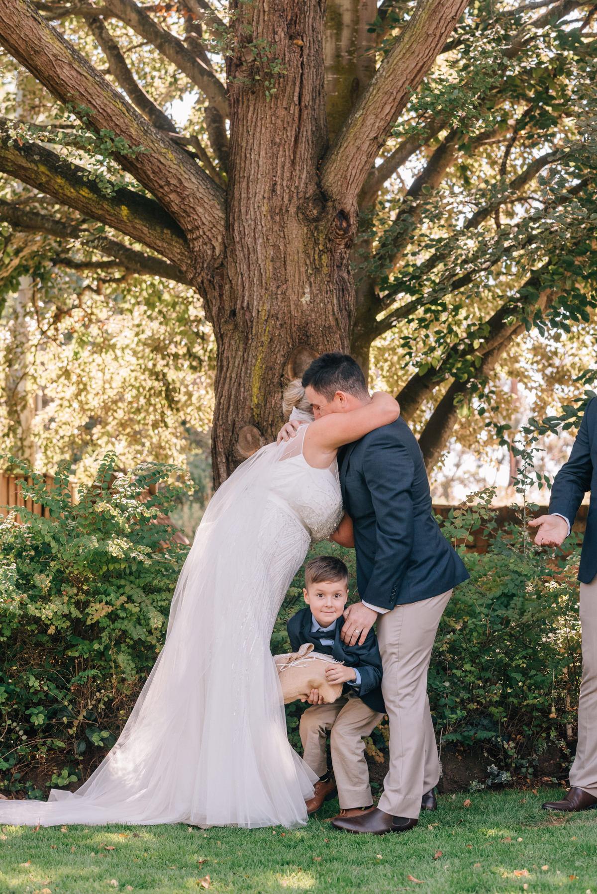 Wedding-Photohraphy-Brickendon-29.jpg