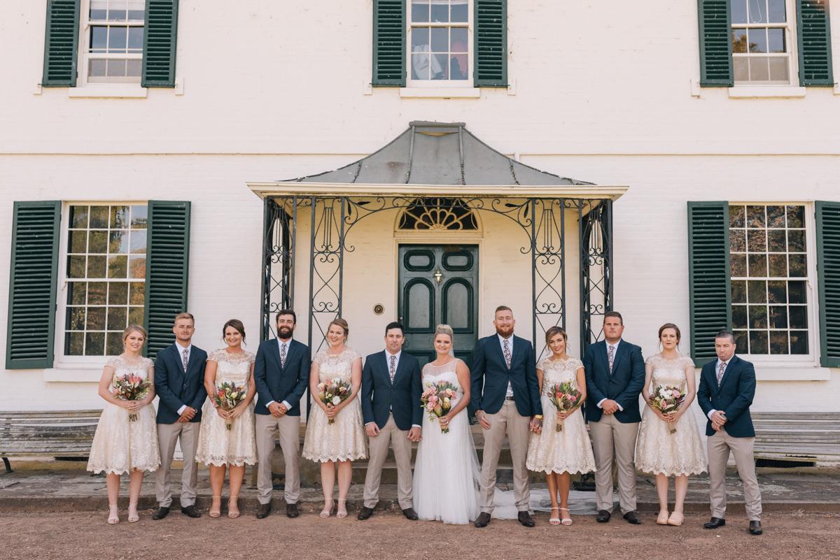 Wedding-Photohraphy-Brickendon-32.jpg