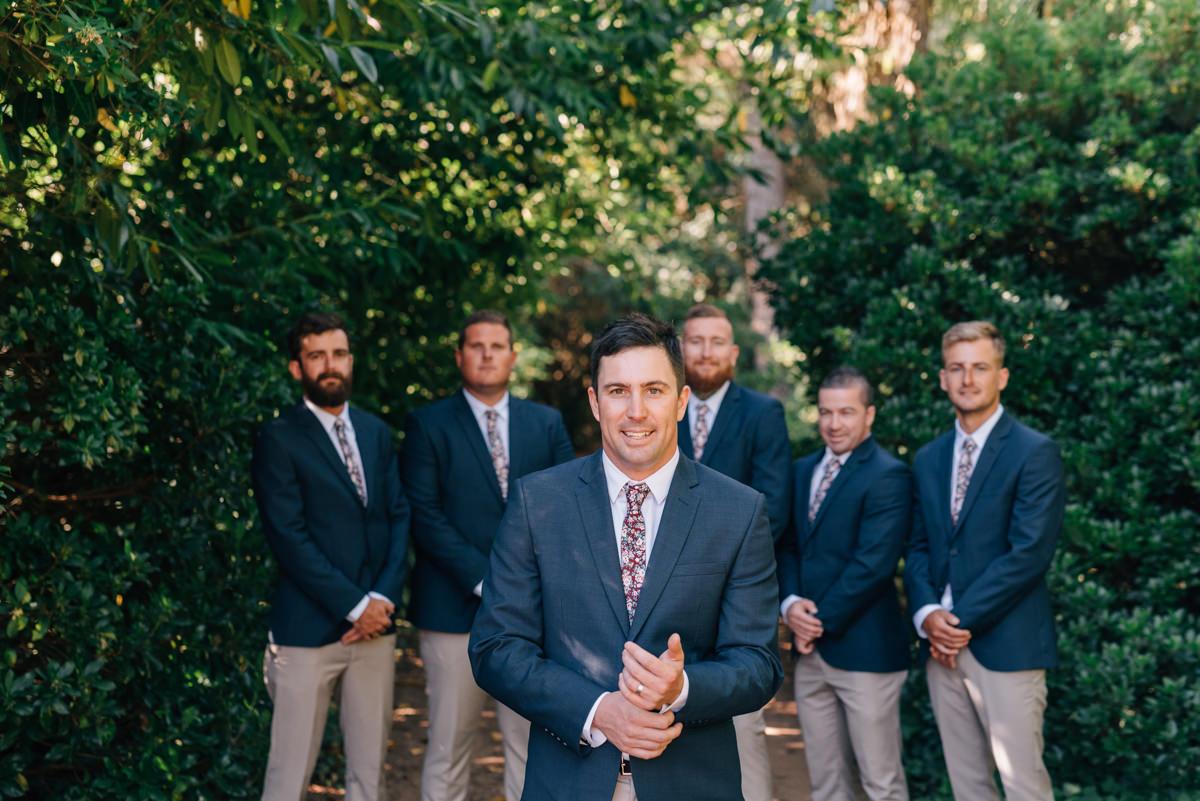 Wedding-Photohraphy-Brickendon-33.jpg