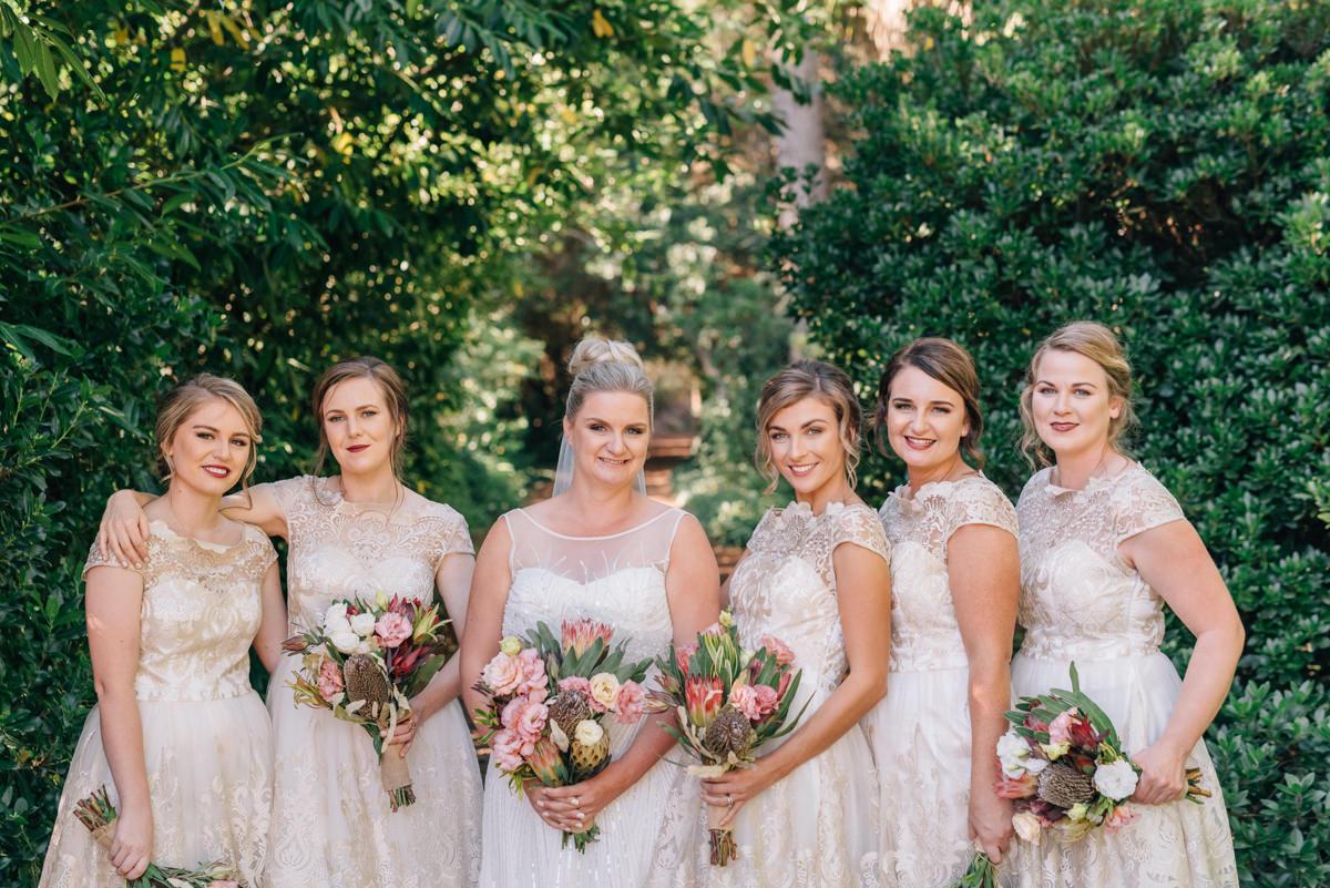 Wedding-Photohraphy-Brickendon-34.jpg