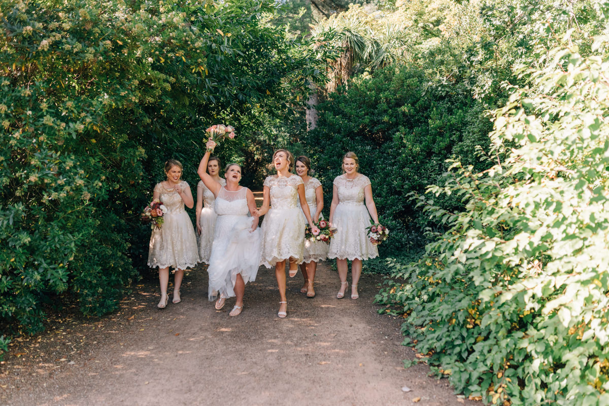 Wedding-Photohraphy-Brickendon-36.jpg