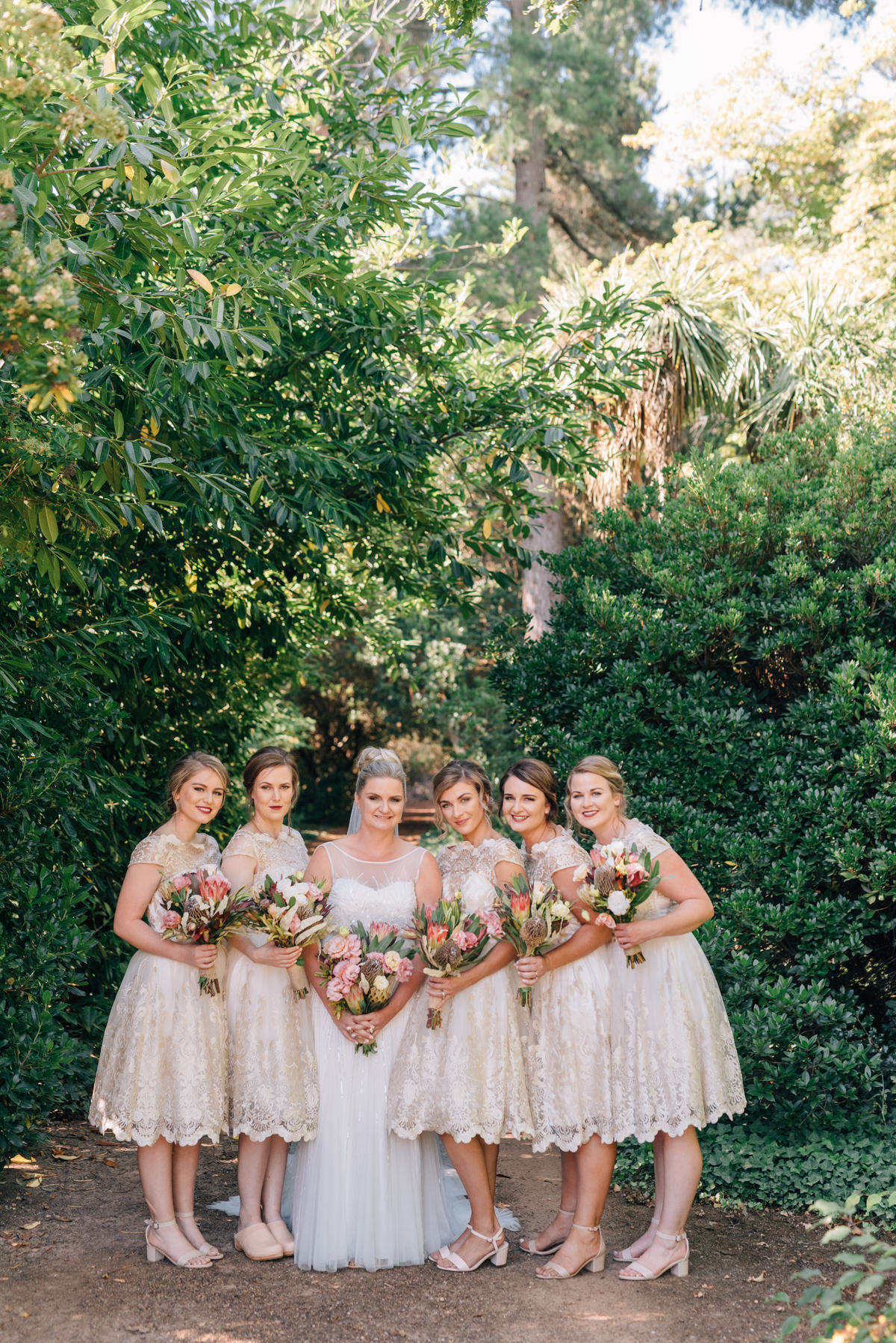 Wedding-Photohraphy-Brickendon-35.jpg
