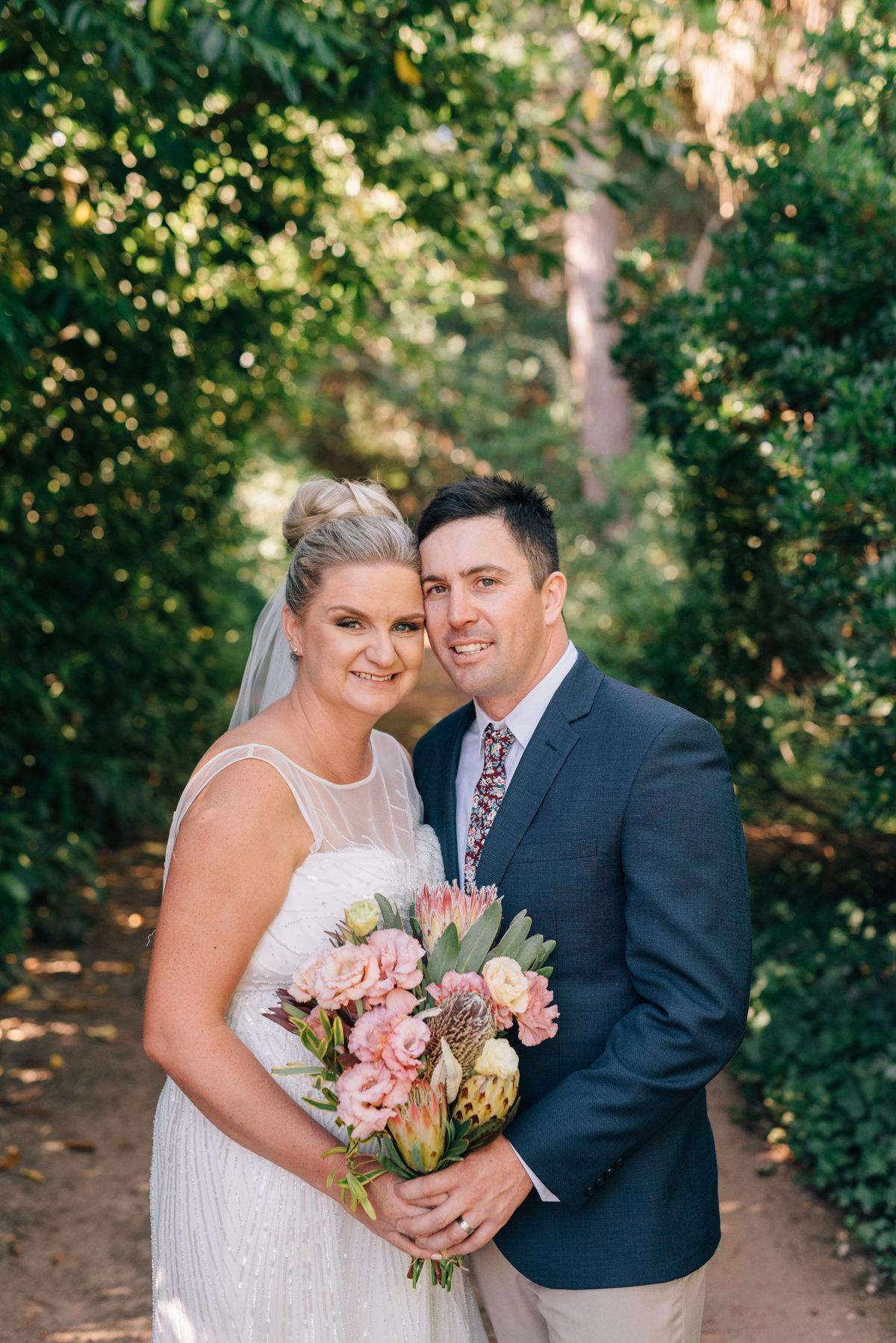 Wedding-Photohraphy-Brickendon-38.jpg