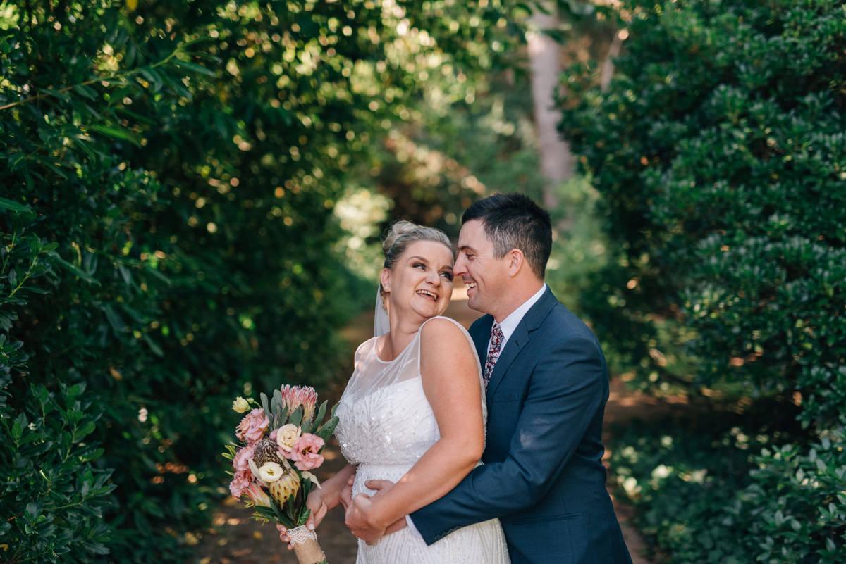 Wedding-Photohraphy-Brickendon-39.jpg