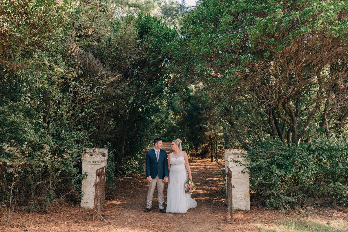 Wedding-Photohraphy-Brickendon-40.jpg