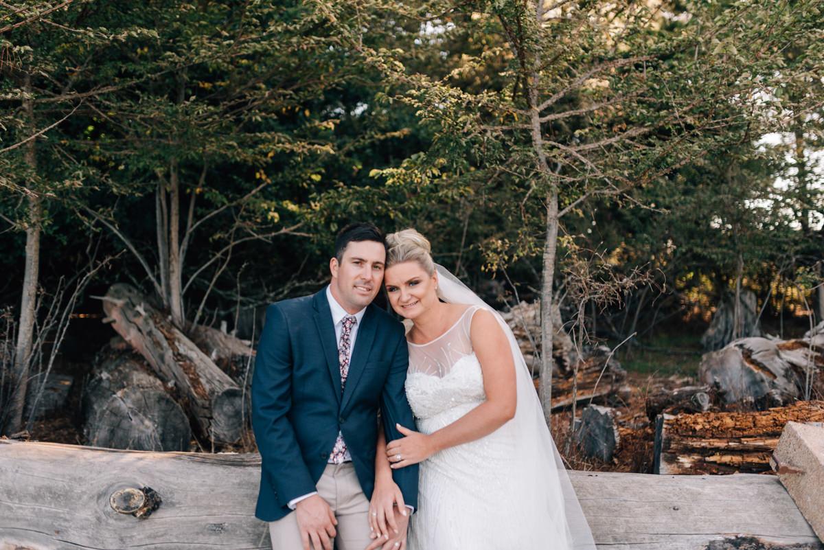 Wedding-Photohraphy-Brickendon-41.jpg