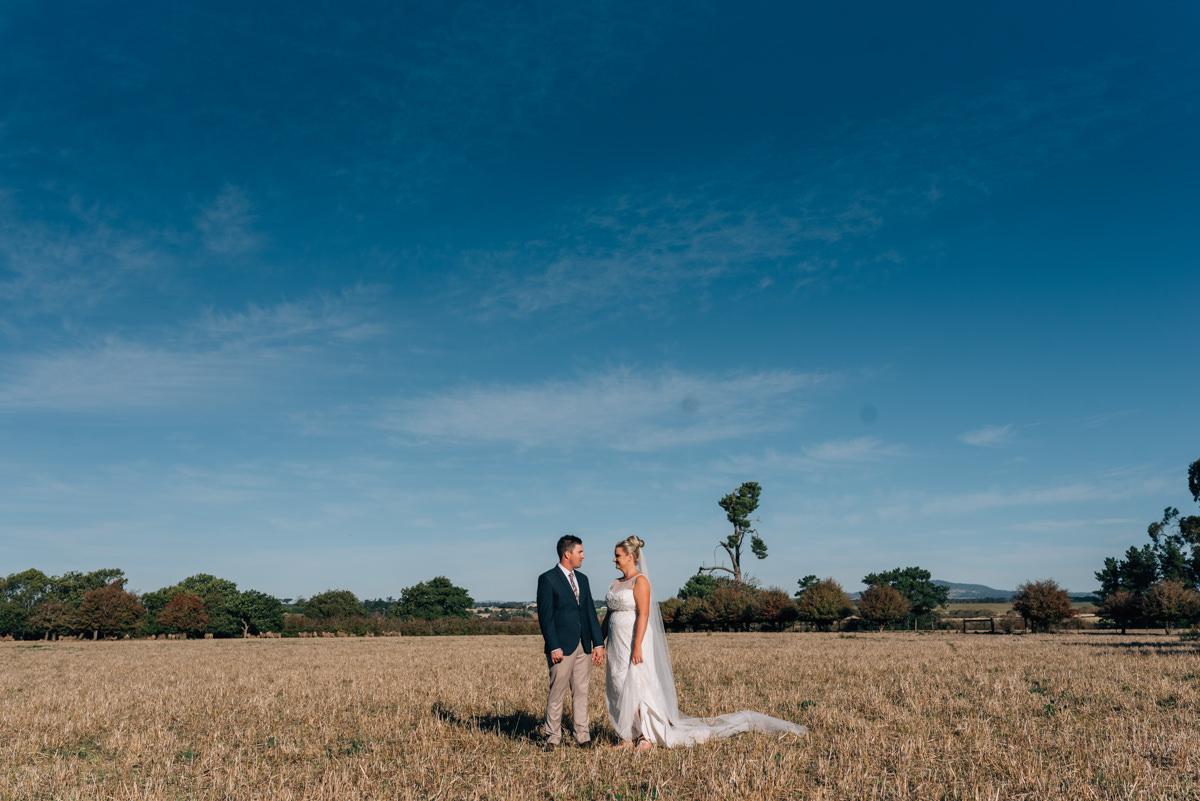 Wedding-Photohraphy-Brickendon-42.jpg