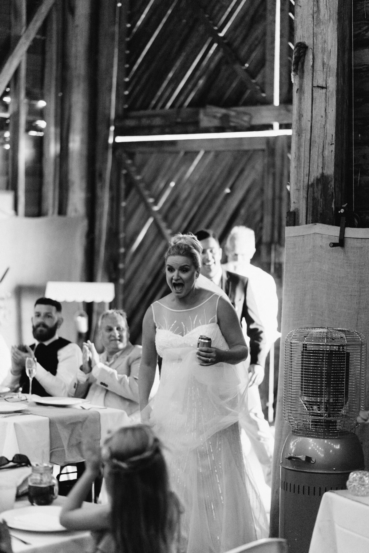 Wedding-Photohraphy-Brickendon-45.jpg