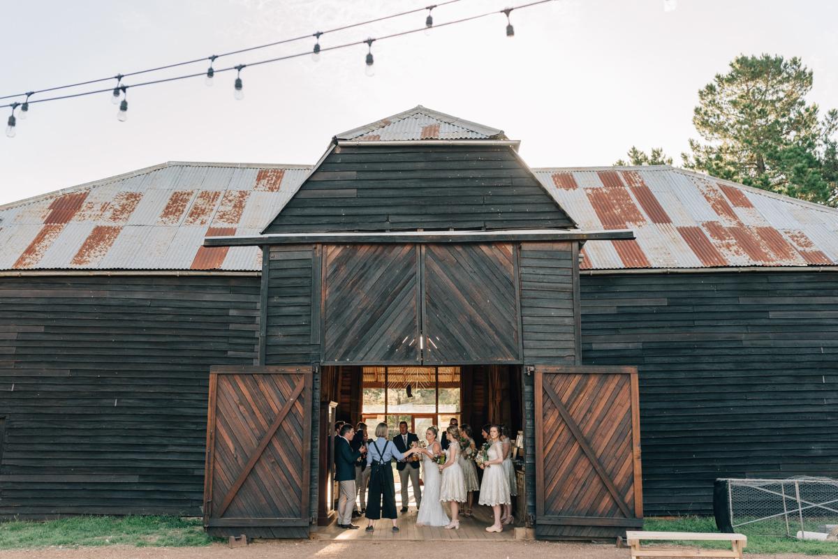 Wedding-Photohraphy-Brickendon-44.jpg