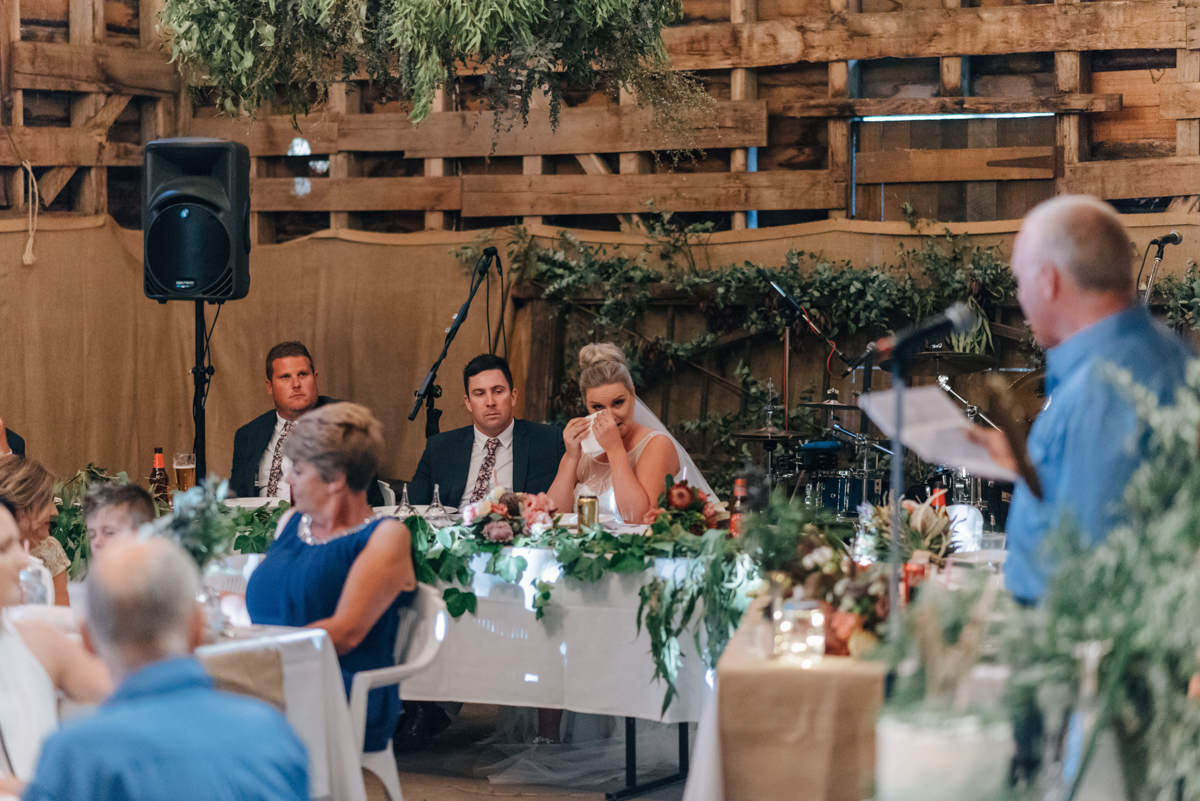 Wedding-Photohraphy-Brickendon-49.jpg