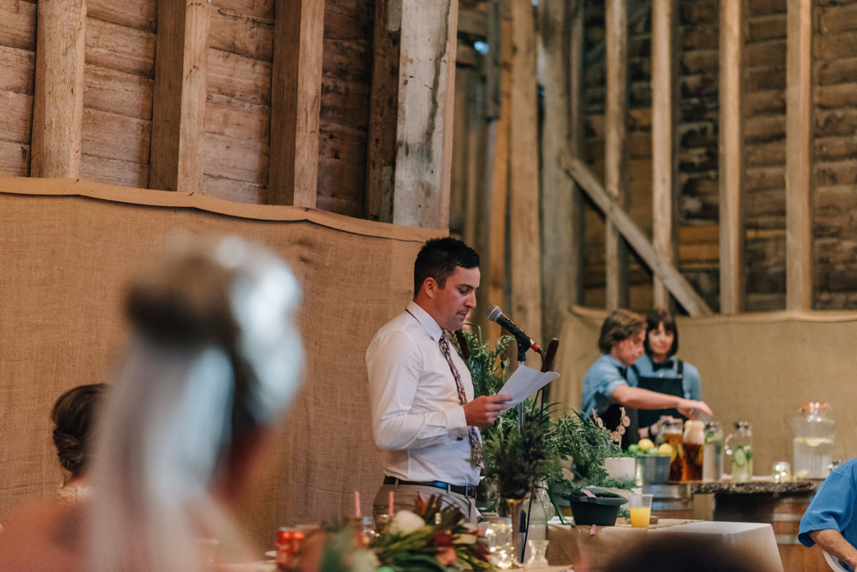 Wedding-Photohraphy-Brickendon-50.jpg