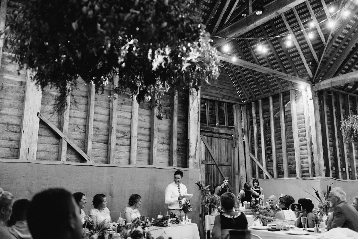 Wedding-Photohraphy-Brickendon-51.jpg