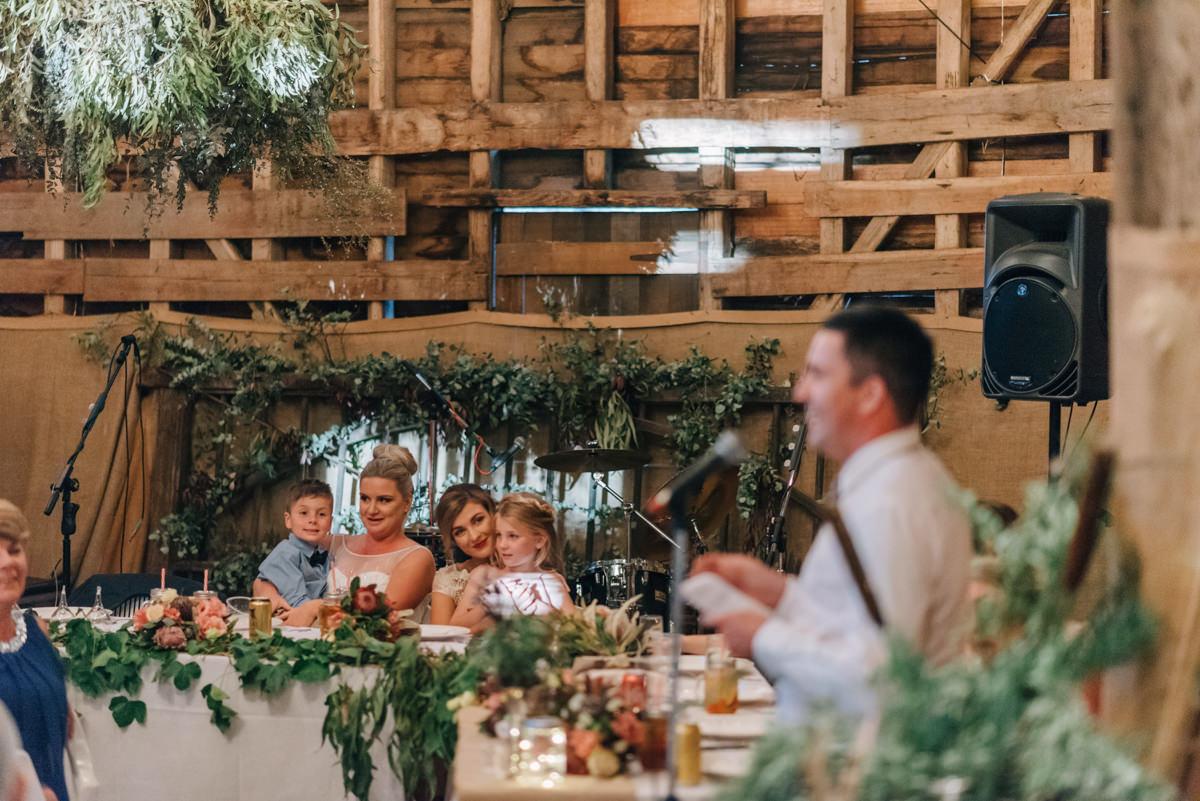 Wedding-Photohraphy-Brickendon-52.jpg