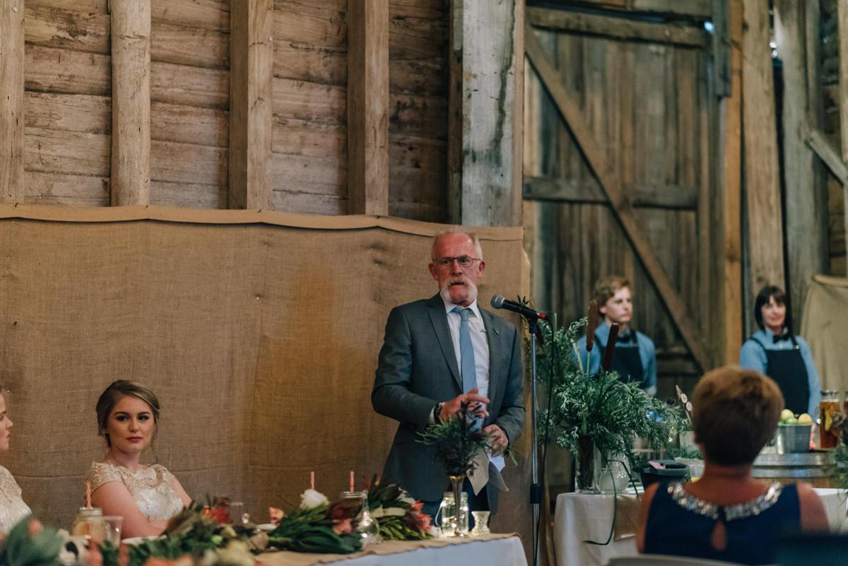 Wedding-Photohraphy-Brickendon-53.jpg
